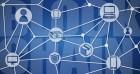 '블록체인'…보험의 패러다임 바꾼다