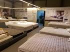 부산 창고형 멀티샵 '딥슬립매트리스' 미국 명품 수입 매트리스 가을 특가 이벤트