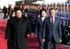 미국만 쳐다보는 남북경협주…여전한 정치테마주