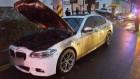 신보라 의원, BMW 화재 관련 '대기환경보전법' 개정안 발의