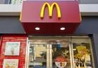 맥도날드 '햄버거 병'에 뿔난 엄마들...'불매운동'