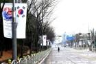 하남시, 100년전 3월1일… '그날의 함성을 기억하다' 개최
