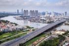 베트남, 전기요금 올렸더니 시멘트 철강 가격도 줄줄이 인상