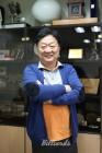 사상 최초 '세계3쿠션당구대회 그랜드슬램' 달성한 서울당구연맹 류석 회장(인터뷰)