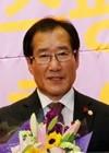 임재관 의장 `최우수상' 수상 영예