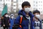 학생 건강권 보호 … 미세먼지 대응 `총력'