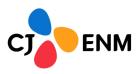 CJ ENM, 2Q 영업이익 792억원...전년比 10.4%↓...커머스 부문 기저효과