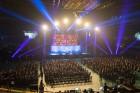 삼성전자, '드림락(樂)서 2018' 24일부터 전국 12개 도시 순회...중고생 2만 4천명 참가