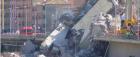 이탈리아 제노바 다리 붕괴 사고 뒤엔 베네통 가문이