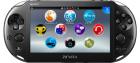 소니의 휴대용 콘솔 'PS 비타', 일본서 곧 단종된다