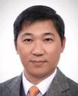 글로벌 '8K 협의체' 초대 협회장에 천강욱 삼성 부사장 선정...'콘텐츠 왕국' 미국 적극 참여