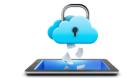 국내 ICT 기업, 200조 클라우드 시장서 '참패'...삼성·LG·SK·안랩 등 '보안 기술'로 반격