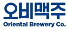 OB맥주, 카스 등 주요 맥주 출고가 5.3% 인상