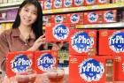 홈플러스, 영국 4대 홍차 브랜드 '타이푸 티' 직수입 판매