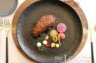 광화문 맛집 '앙스모멍', 미슐랭 스타 레스토랑 출신 셰프 토니정의 품격 있는 요리 선봬