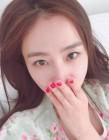 마이크로닷♥홍수현, '누나한테 고백하는거야?'...'이렇게 티냈는데'
