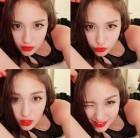 전소미, 트와이스 탈락한 이유?...박진영 '스타성은 최고'