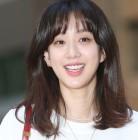 정려원, 대박난 '내 이름은 김삼순' 시청률 50%...후속작은 2%?