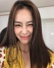 홍수현, 마이크로닷에게 책 추천..'누나의 매력'