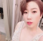 셀럽파이브 김영희, 평균 연령 37.6세 아이돌 졸업...멤버 선정 기준?