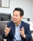 """허필홍 홍천군수, """"홍천의 '새로운 천년길' 뚫린다"""""""