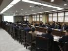 부여군, '2019 부여세도 방울토마토&유채꽃 축제실행계획 보고회' 개최