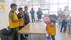 동탄금강4차, '문화공동체'로 건강한 아파트 선도