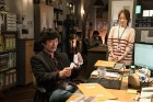 설특선 '열정같은소리하고있네' 정재영·박보영, 특종에 미친 연예부 기자들로!