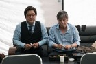KBS 특선영화 '특별시민'..욕망의 끝 최민식·곽도원이 선보이는 정치 쇼!