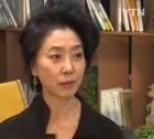 """김영환, 김부선에 """"경찰에 하루빨리 진실을 알려줘야"""""""