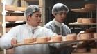 """'사서고생2' 딘딘·종현 후각 극한 아르바이트 """"언제 치즈 닦는 경험하겠나"""""""