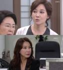 '내일도 맑음' 지수원, 수정부티크 돈까지 손 댄다..심혜진 '위기'