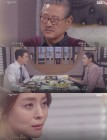 '나도 엄마야' 박준혁, 집에 연미주 인사 시킨다..우희진은 미국으로 떠날까