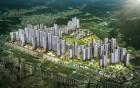 이봉관 서희건설 회장, 오남신도시 꿈 이룬다..최고 32층 5000가구 대단지