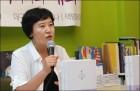 """'평양시민' 김련희씨, 7년 만에 첫 여권 발급 """"북송 기대"""""""