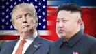 북미 협상 재개…이번엔 반드시 결실 맺길