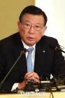 박삼구 아시아나 회장 VS 소액주주 700억 소송 시작
