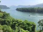 안전요원·경고문구 없는 강·계곡 안전사고엔 '쥐약'