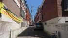 현실화 된 뉴타운 악몽…서민 집·생계 다 잃었다