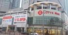 롯데마트, 이천점 오픈…고객 맞춤형 서비스 초점