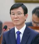 野, 문성혁 청문회서 특혜채용·위장전입 의혹 추궁