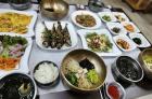 통영 액티비티 즐긴 후 통영 맛집 '통영밥상갯벌'로 향하는 통영여행객들 그 이유