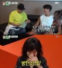 미운 우리 새끼 '노사연' 방탄소년단 언급에 팬심 UP!…이승기 출연예고에 김종국, 박수홍, 임원희 어쩌나