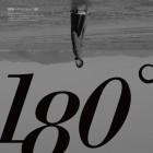 """11일 01시 기준 벤가 MINO (송민호)과 제니 (JENNIE)을 제�""""� 실시간 음원순위 1위를 차지"""