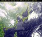 오늘 날씨&기상청 발표 특보-구름 많고 동해안 산발적 비, 낮부터 맑아져…아침 기온 평년 비슷하나 낮 기온 평년보다 웃돌아
