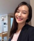 박정아, 딸 낳은 후 근황 공개…확 달라진 모습에 성형의혹 제기되기도