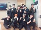 예스(YES)24, 8월 3주 음반 판매순위, 워너원-레드벨벳-방탄소년단-김형석-엑소
