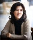 """이부진, 네티즌 """"CU에서 컵라면에 삼각김밥 혼자 먹는다는 기사면 몰라도"""""""