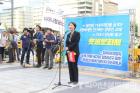 '복직원 미제출' 권수정 의원, 적반하장…퇴직 처리 시 법적 대응?