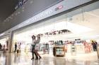 인천공항 제2터미널 18일 오픈...면세점 자존심 싸움에 즐길거리 '풍성'
